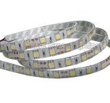 IP65 60LED/M 5050SMD LED Strip Light (FG-LS60S5050EW)
