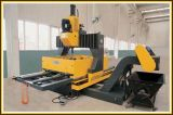 CNC Drilling Machine for Plates (PLD2012)