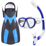 2017 Diving Gear with Snorkeling Gear Bag
