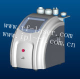 Cavitation Weight Loss Machine for Weight Loss Treatment