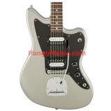 Pango Standard Jazz Master Style Electric Guitar (PJM-022)