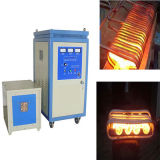 IGBT High Frequency Induction Heating Machine of 50kw