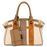 Guangzhou Elegant Bags Designer Handbag Fashion (MBLX033073)