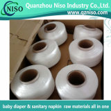 Elastic 620d Spandex for Disposable Diapers with Ce (HES-012)