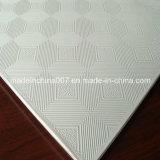 PVC Gypsum Ceiling Board PVC Gypsum Ceiling Board