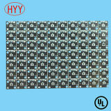 Aluminum PCB Board for LED Light with UL SGS