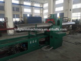 Hydro Corrugation Metal Hose Forming Machine