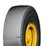 L-5s Tyre, 26.5-25, 29.5-25, 29.5-29 Bias OTR Tyre Road Roller Tire