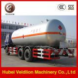 10, 000 Litre LPG Tanker Truck