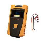 Universal Battery Capacity Tester (BTS2612M)