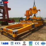 20FT/40FT Electric Combine Container Spreader/Lifting Beam