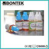 E-Juice E Lquid Flavor for Electronic Cigarette