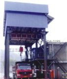 Truck Sampler (GM/QY-Q)