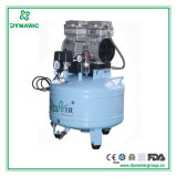 Dynair Portable Silent Oil Free Air Compressors, Dental Air Compressor (DA7001)