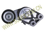 Tensioner Pulley for Fh12/FM12/FM9 8149855/20762060/7408149855/20935523/20966526