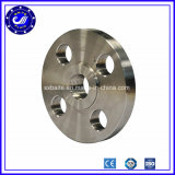 China Supplier Forging Plate Pipe Flange Pressure Rating