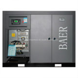 Direct Driven - Screw Air Compressor (BE-280W)