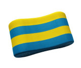High Density Swimming Kickboard for Kids and Ault