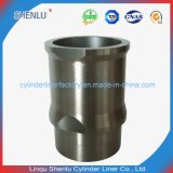 Car Parts Cylinder Liner 62369 72mm Used for Peugeot