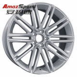 13 Inch Alloy Wheel for Bentley with PCD 4X100