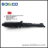 2015 Black Hair Crimper (A123)