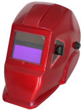 EH-107 Automatic Light-Filtering Welding Helmets