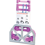 Multi-Function Trolley, Folding Trolley (OEM)