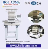 Holiauma Computer Embroidery Machine with Free training 24 Hours Online Services