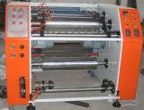 Stretch Film Roll Cutting Machine