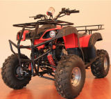 150CC EPA ATV Golf Cart