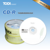 CD-R (Feather)