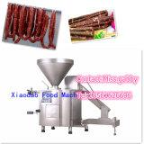 Hydraulic Sausage Filling Machine/Sausage Filler