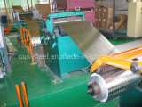 Automatic Slitting Line Machine/Galvanizing Line/Leveller Line