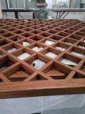 4D Wood ACP