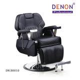 Styling Barber Chairs Barber Chair Salon Equipment (DN. B0010)