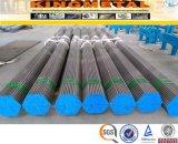 ASTM A106 API 5L Psl1/Psl2 X42 Carbon Steel Pipe