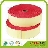 Waterproof, Insulation Double Side PE Foam Tape