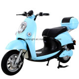 60V 20ah Lead Acid Battery Green Power Electric Motorcycle Motorbike