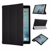 Easyacc iPad PRO 12.9 Tablet Case