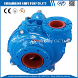 Standard Replacement Mining Pumps with Open Impeller (150E-L)