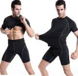 Fitness Clothing Running Training Hiking Men Sports T-Shirt