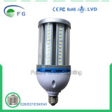 Hot Sales 360degree Dimmable 36W LED Corn Lamp
