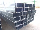 Galvanized C Section Frame for Steel Structure
