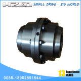 Good Price Clz 300-3780 Rpm Gear Type Coupling