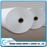 Cheap Price PP Meltblown Nonwoven Fabric for HVAC Filter