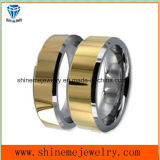 Shineme Jewelry High-End Fashion Stainless Steel Ring (SSR2623)