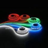 Dual-Line SMD1210 (3528) LED Strip