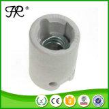 E26/E27/E40 Ceramic Lamp Holder, Porcelain Lamp Base