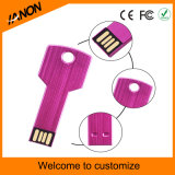 Kinds of Colors Key USB Flash Drive USB Key with Your Logo