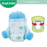 Disposable Soft Good Quality Baby Diapers